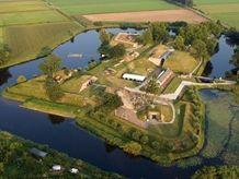 GeoFort Rivierenland.nl - de officiële site voor toerisme en recreatie in Rivierenland (Betuwe, Bommelerwaard, Land van Maas en Waal)