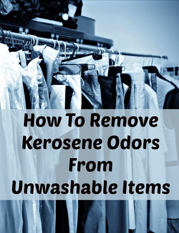 17 best images about clean it household odors on for How to get rid of fish odor