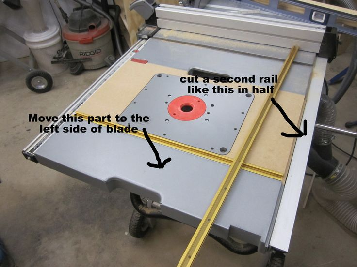 Best 25 bosch router table ideas on pinterest router table diy bosch 4100 09 router insert 20 pro construction forum be the pro greentooth Image collections