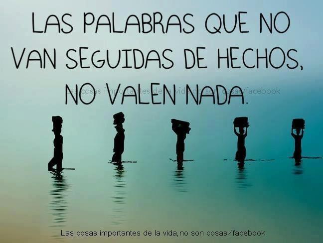 #frases #vida                                                                                                                                                     Más
