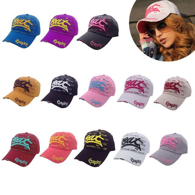 13 colors wholesale snapback hat cap baseball cap hats hip hop fitted cheap polo hats for men women #FOURONE #baseball-caps #women_clothing #stylish_baseball-caps #style #fashion