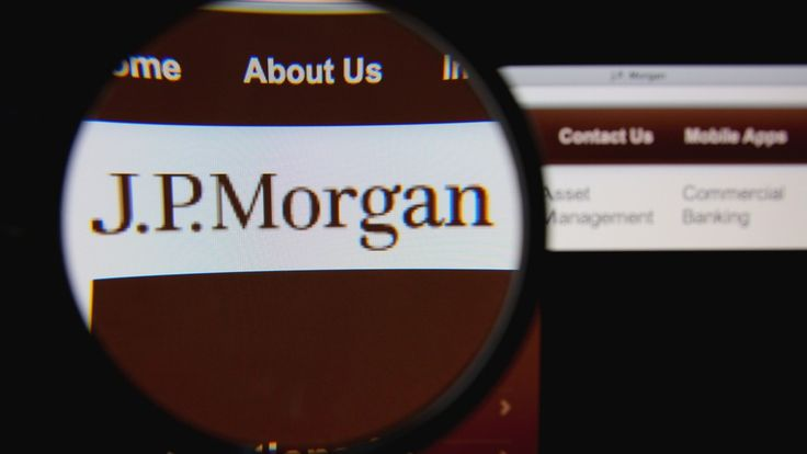 Today, JPMorgan Chase Bank announced that 76 million householdaccounts, along with 7 million business accounts, were compromised in a recent cyberattack. This attack ranks among ...