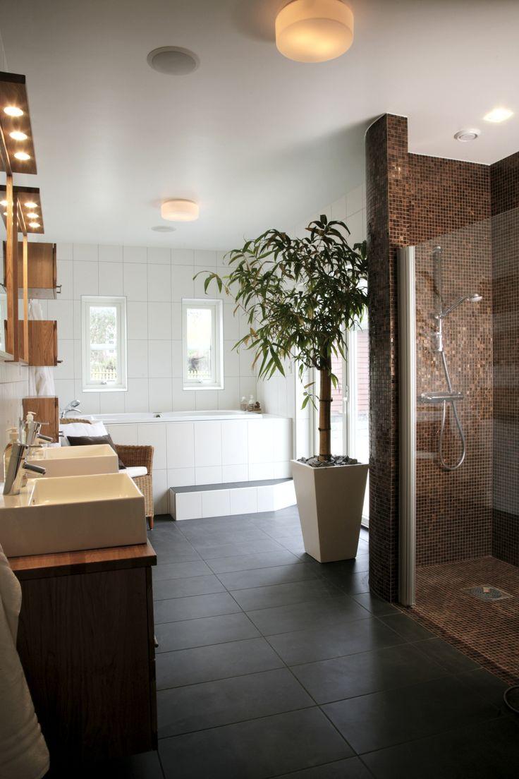 72 best lnterjeras images on Pinterest | Living room, Attic ...
