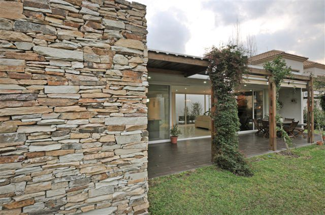 CZZ House http://bit.ly/1v89Sor  #Arquitectura #Architecture #Design #Disenio