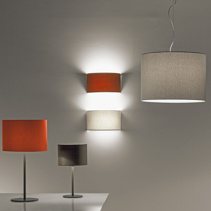 Gioca modern bedside lamp zonca zoncalighting