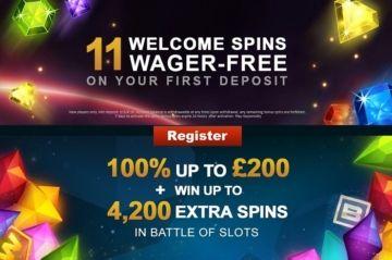 новые актуальные бонусы без депозита онлайн казино