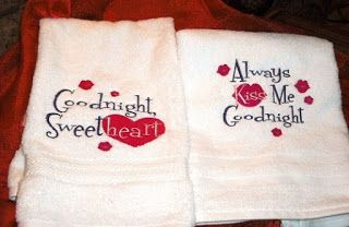 Free Download HD Romantic Good Night Images of Love for Lovers and Couples:Wishing Good night is the best way to ending of a lovely day. Good night is not only a word, it's something that enhance our bonding. Nowadays, sharing Good Night Love Images and romantic good night images, pictures,...