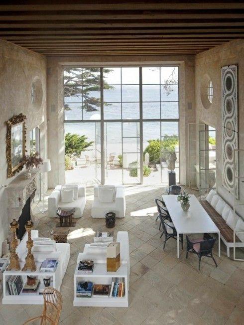 50 best the genius of richard shapiro images on pinterest | homes