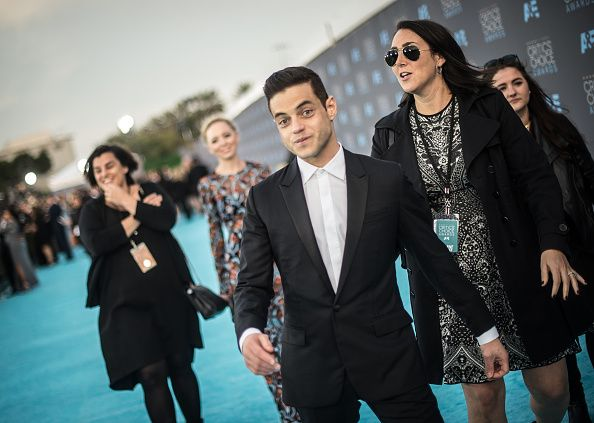 'Mr. Robot' Season 2 Release Date, Cast, News, Spoilers: Rami Malek Approves Grace Gummer Addition, Sam Esmail Says Something Else In Season 1 Was Not Real, 'Mr Robot' Changed TV