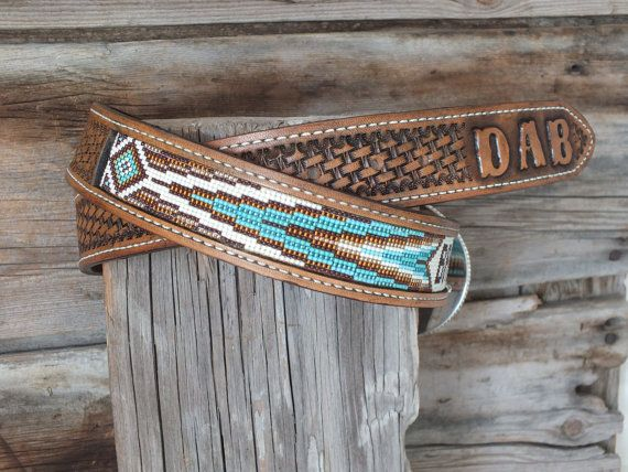 212 best belts images on loom loom beading