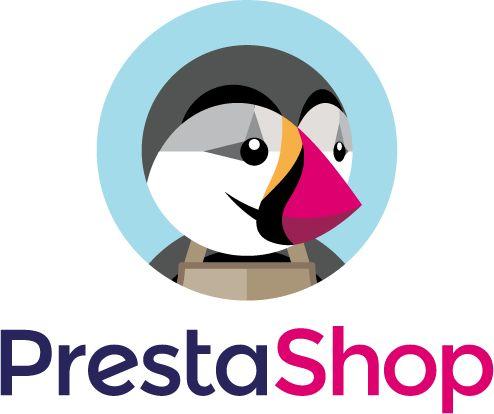 Sklepy internetowe na #Prestashop. W pełni responsywne oraz zoptymalizowane pod #SEO.  Sprawdź nasze portfolio http://e-prom.com.pl/index.php/galeria/category/10-sklepy-www  #seo #sem #pozycjonowanie #rwd
