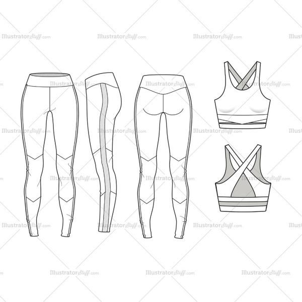 42 best images about technical drawing sport on pinterest. Black Bedroom Furniture Sets. Home Design Ideas