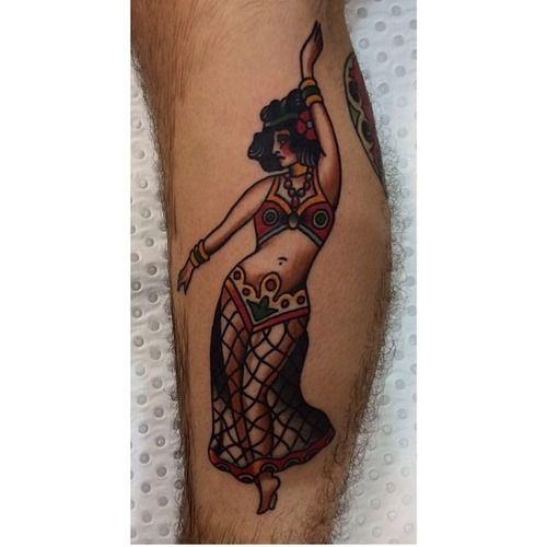 Traditional Tattoos Australia: 119 Best Australian Tattoos Images On Pinterest