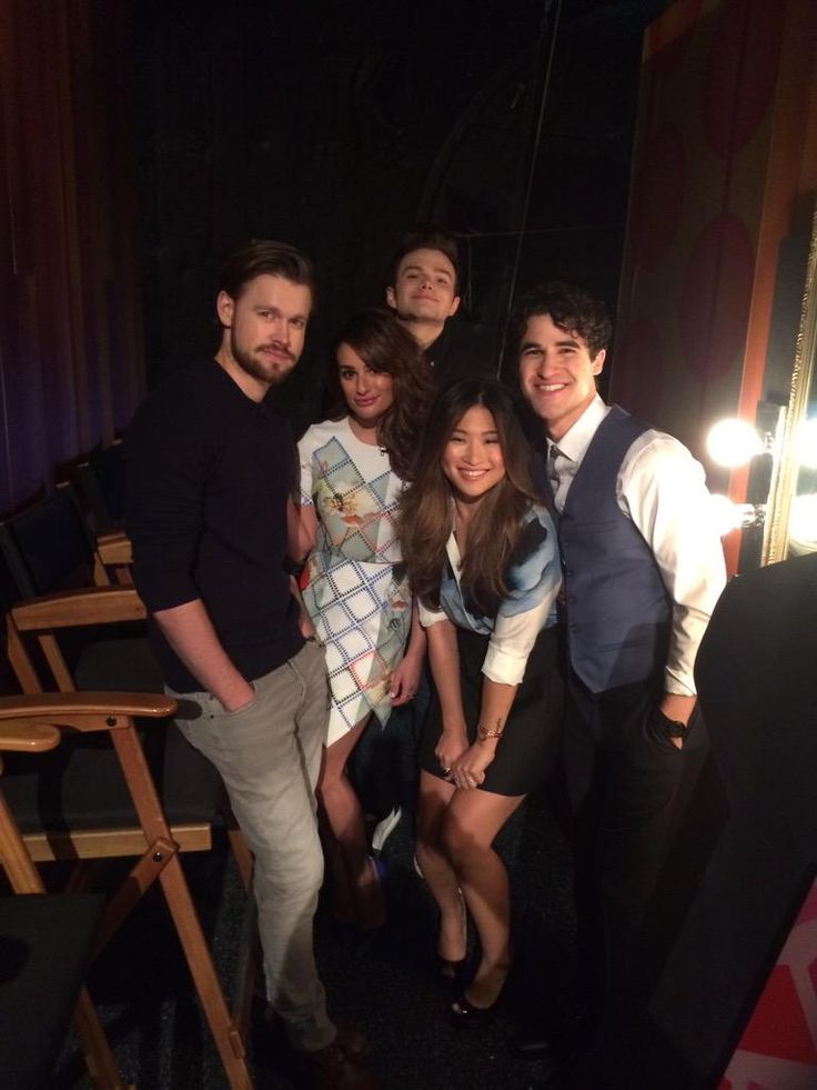 Chord Overstreet Latest News Photos and Videos