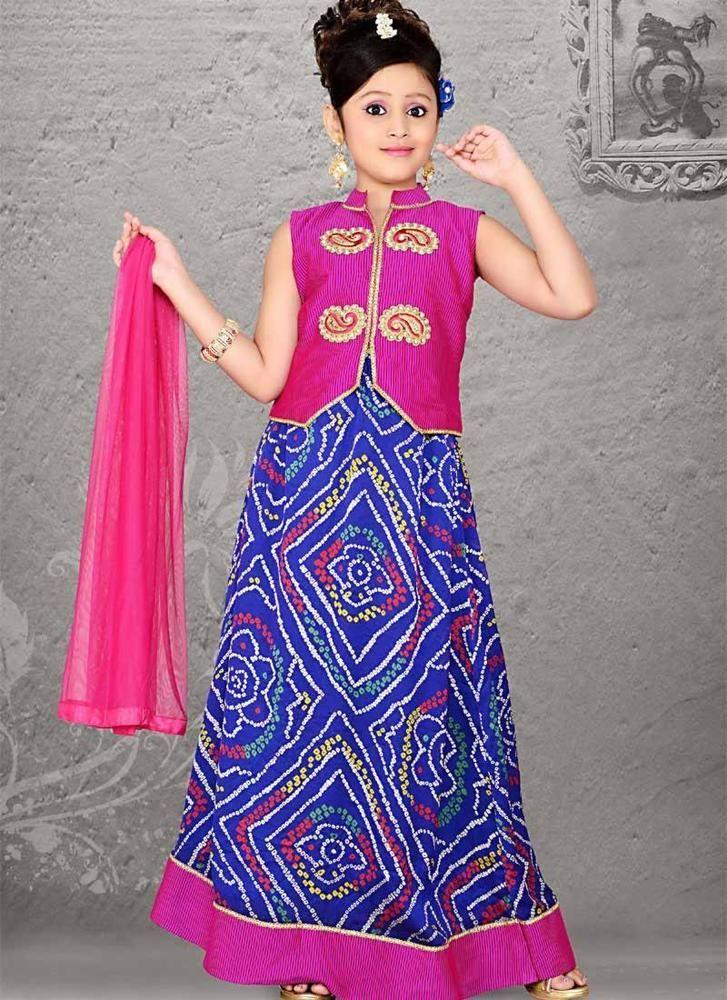 Indian Ethnic wear Choli Bridal Lehenga Traditional Bollywood Wedding Pakistani #TanishiFashion #ALineLehenga