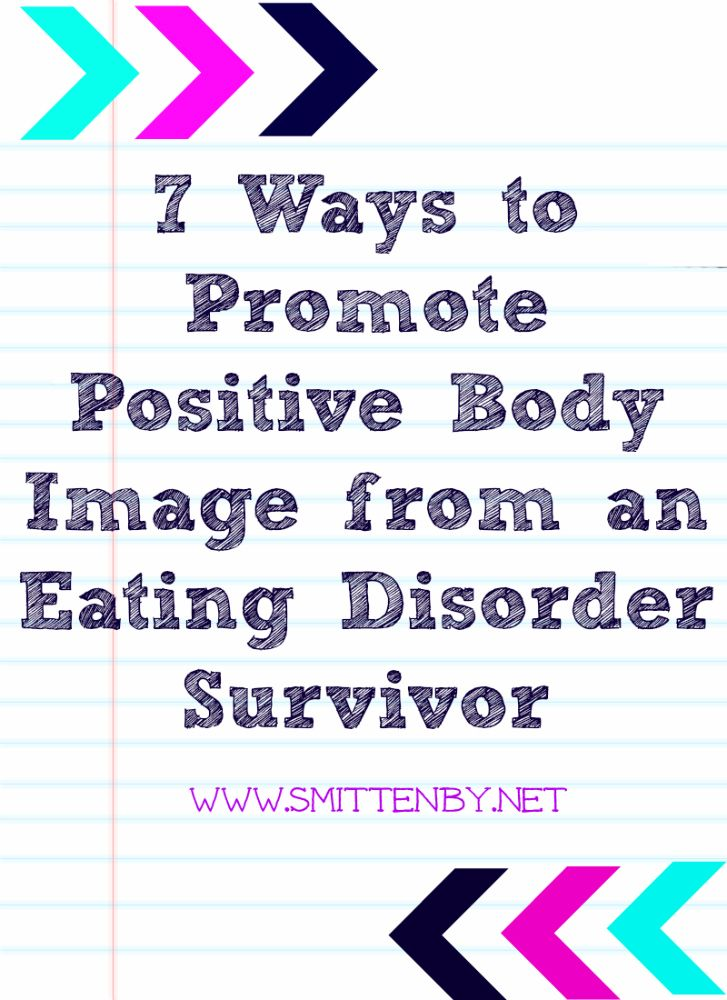 93 best images about Positive Body Image on Pinterest ...