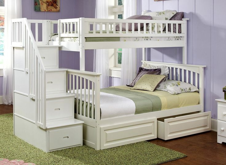 2018 Discount Bunk Beds - Bedroom Interior Design Ideas Check more at http://imagepoop.com/discount-bunk-beds/