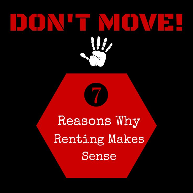 Exceptional These Seven Reasons Will Have You Renewing That Lease, Thanks To Apartment  Guide!