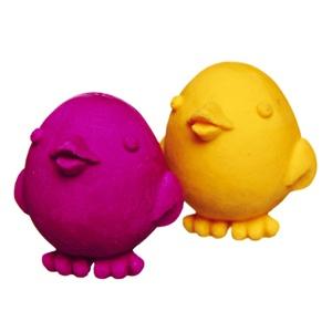 chirp chirp!! chick eraser