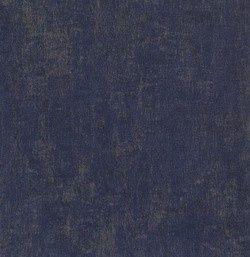 BN 50 Shades behang 48471