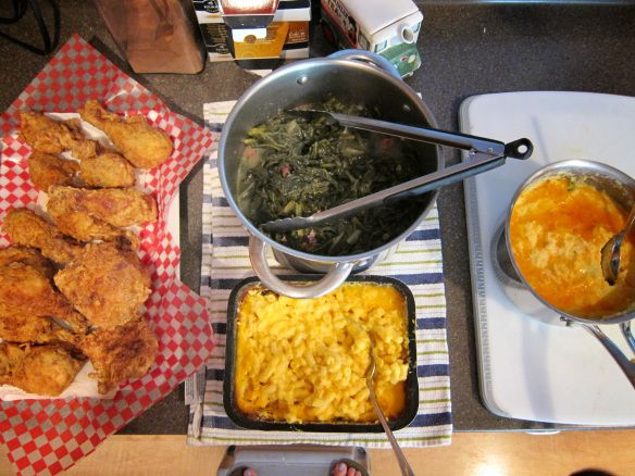 17 Best Images About Food And Menus On Pinterest: 17 Best Ideas About Soul Food Menu On Pinterest