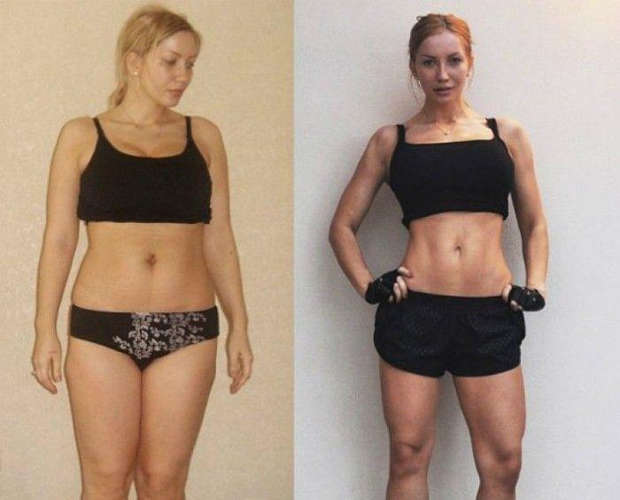 Dnes jsme se rozhodli, že potěšíme všechny dámy, které chtějí dlouhodobě zhubnout, ale buď se jim to nedaří, nebo se až příliš často setkávají s následným jojo efektem. Tentokrát se zaměříme na příjem sacharidů ve stravě, přičemž se jedná o velmi pohodlný a efektivní způsob hubnutí.