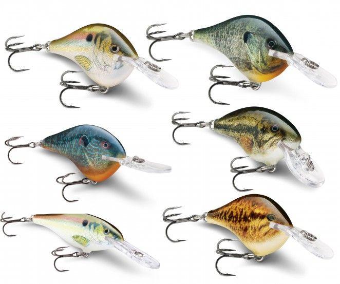 1000+ images about fishing lures on pinterest, Soft Baits