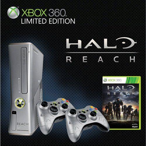 MICROSOFT 250 GB Xbox 360 Console + Kinect (Limited Editi... https://www.amazon.co.uk/dp/B003O6EETU/ref=cm_sw_r_pi_dp_x_dh4hzbFCCNH62