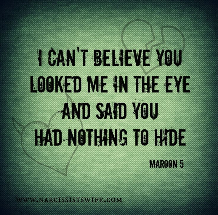 Lying Cheating Girlfriend Quotes: Best 25+ Unfaithful Quotes Ideas On Pinterest