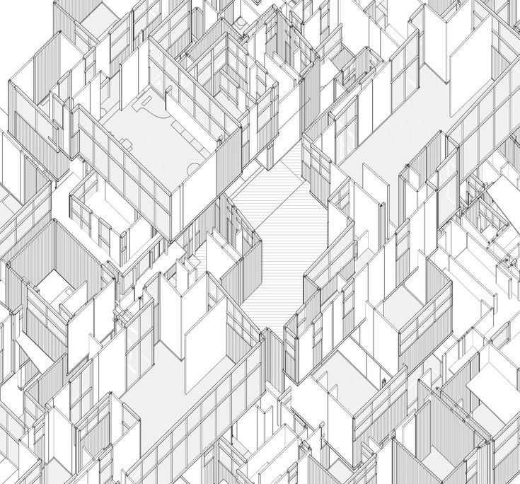 Best Architectural Theory Images On Pinterest Architecture