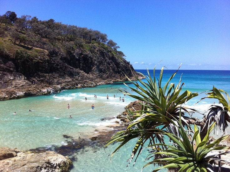 """North Stradbroke Island, Queensland, Australia.  Filming """"Auntie Margaret's Secrets"""" and then coming back for fun the week Andrew finally arrived back in Australia. 2000."""