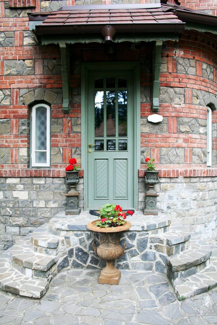 One of our favorite photos with the entrance at #PoemBoem villa. Come by, you are always welcome! www.poemboem.com