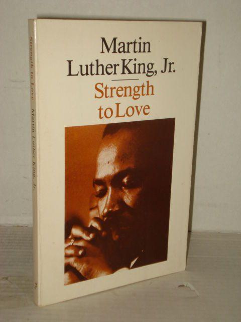 Martin Luther King, Jr. - Ideologies, Life, Work