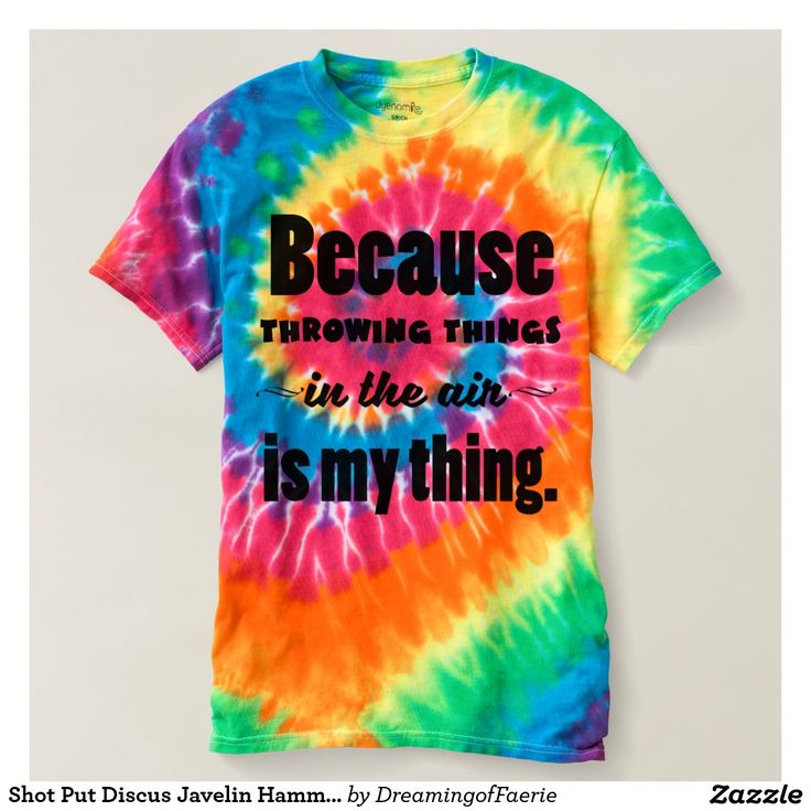 17 best ideas about hammer throw on pinterest shot put for Be creative or die shirt