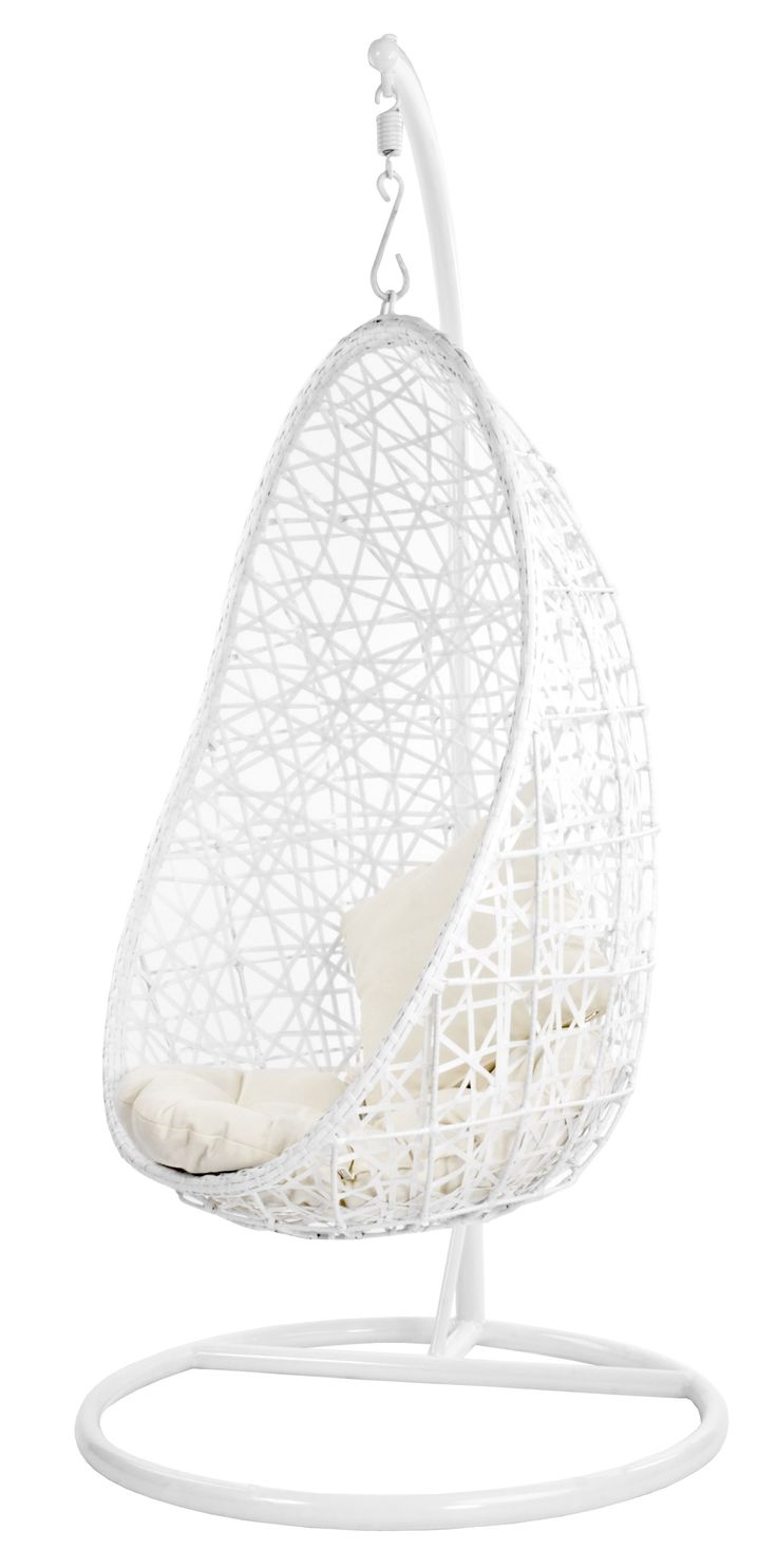 25 best ideas about egg chair on pinterest pink kids bedroom furniture purple teenage. Black Bedroom Furniture Sets. Home Design Ideas