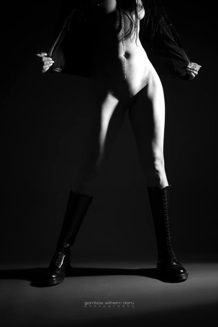 "Saatchi Art Artist Wilhelm Doru Gombos; Photography, ""naked"" #art"