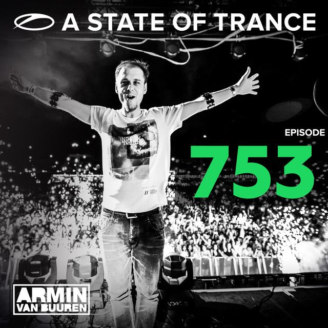 Light As A Feather (ASOT 753) - Sunny Lax Remix, a song by Boom Jinx, Aruna, Sunny Lax on Spotify