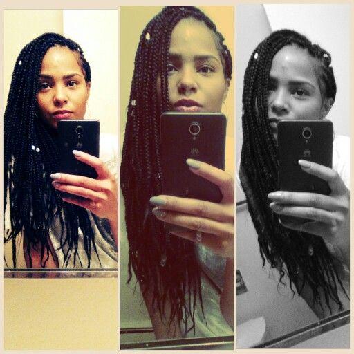 Love_braids