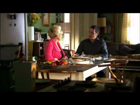 Home and Away 5232 Part 2