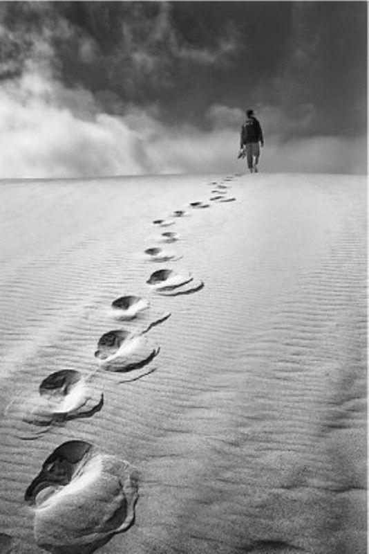 Solidão   Loneliness #Sozinho #Alone