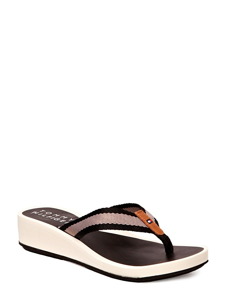Tommy Hilfiger Shoes Mona 1