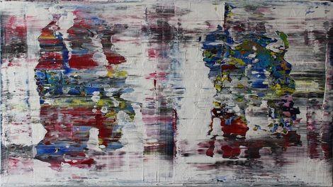 sebastian stankiewicz, No385 on ArtStack #sebastian-stankiewicz #art