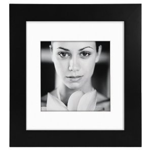 17 Best Images About Frames For 8x8 Prints On Pinterest