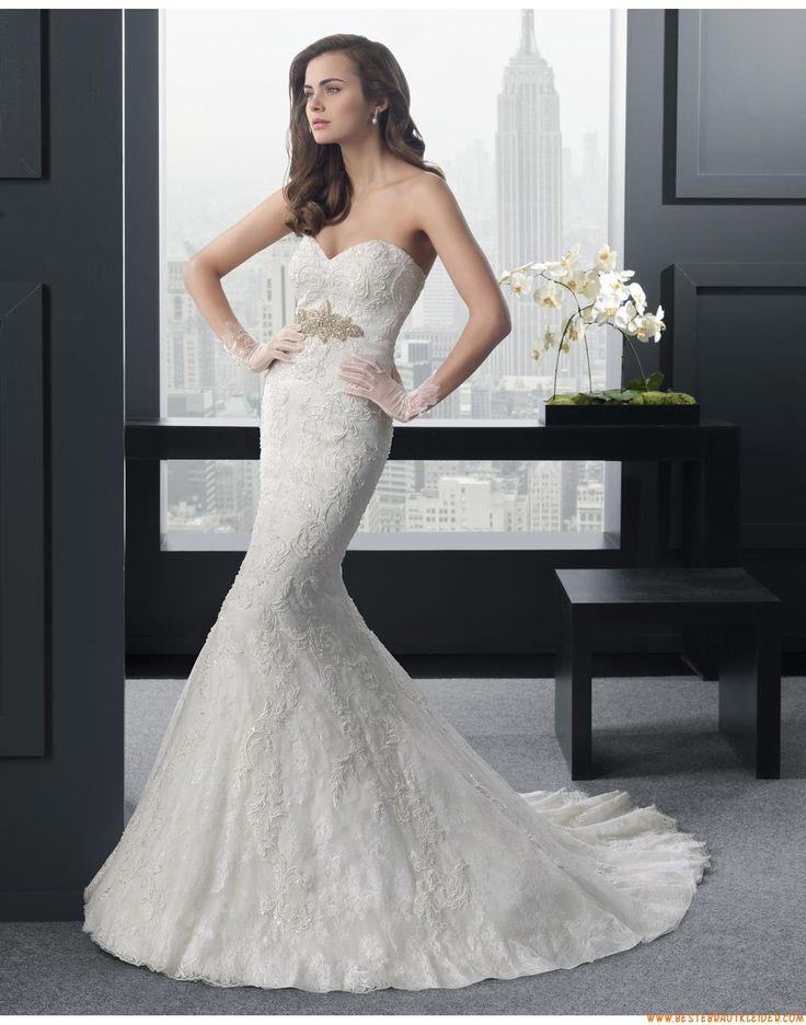 die besten 17 ideen zu meerjungfrau hochzeitskleid auf pinterest hochzeitskleid stile. Black Bedroom Furniture Sets. Home Design Ideas