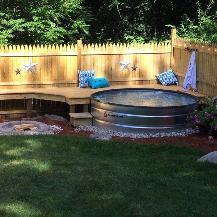 Pin On Fabulous Swimming Pool
