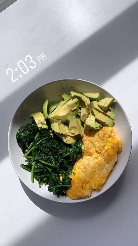 Chloelester Pinterest Pinterest Chloelester Workout Food Healthy Recipes Healthy Snacks