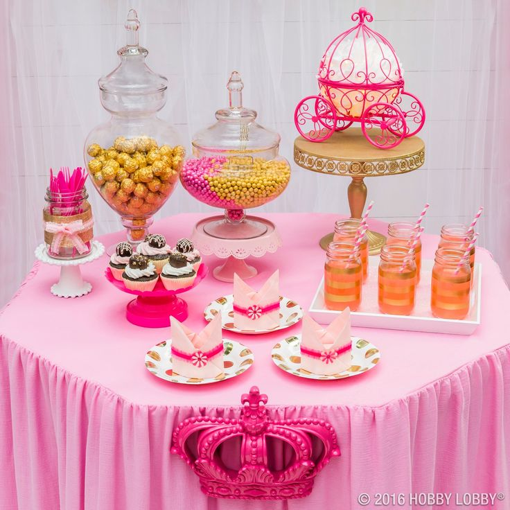 Birthday Party Buffet Table: 193 Best Baby Shower Ideas & Gifts Images On Pinterest