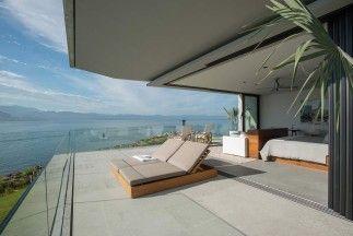 modern residence (2,1)