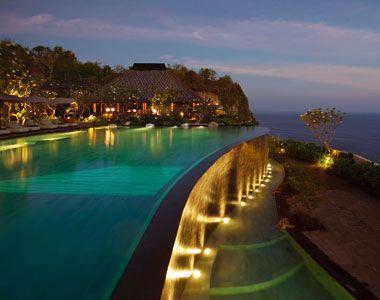 Bali Travel Guide, Bali Hotels, Bali Resorts