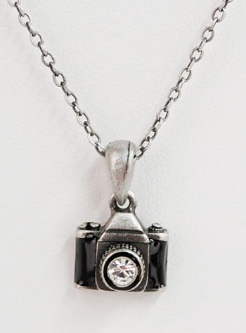 142 Best Images About Charms I Like On Pinterest Pandora
